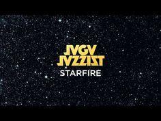 Jaga Jazzist - 'Starfire'