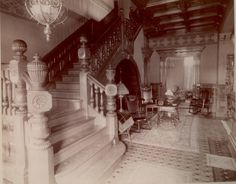 Staircase-and-Inglenook-from-East-Entrance-1024x800.jpg (1024×800)