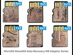 Data Recovery from microSD cards (Monoliths) using MR adapters Electronics Basics, Electronics Projects, Android Phone Hacks, Iron Man Arc Reactor, Electrical Circuit Diagram, Apple Desktop, Electronic Circuit Projects, Mobile Phone Repair, Software