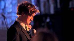 Best grooms speech ever!