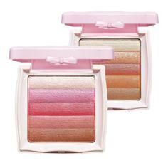 Etude House Dear My Blooming Shimmer Blusher 14g Korea Cosmetics | eBay