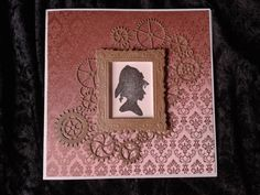#Romance Me; #Entrance Me by Tracy on Etsy
