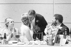 Photography: K And K Photography - kandkphotography.com  Read More: http://www.stylemepretty.com/little-black-book-blog/2014/06/27/romantic-saint-petersburg-wedding/