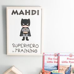 custom prints #nurserydecor #kidsroom #homedecor #custom Kidsroom, Tulips, Nursery Decor, Tea, Superhero, Prints, Design, Home Decor, Bedroom Kids