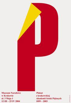 Polish Film Posters:  Wladyslaw Pluta