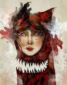 Pinzellades al món: La tardor il·lustrada / El otoño ilustrado / Autumn illustrated