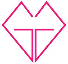 girls generation logo mr mr....They are absolutely wonderful really they are what mas love thank you for everything I love them ...!!!