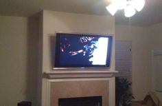 Try Audio and Video Dreams, LLC if you are looking for certified technicians who install satellite dish and surround sound systems. They also design custom home theaters, media rooms and more.