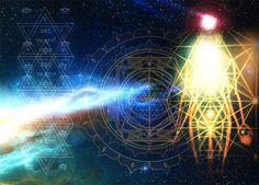 What is a Starseed? Starseeds are beings who have come from a far distant star system and galaxies. They are highly evolved souls who have incarnated into a human body, carrying a whole variety of