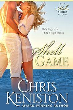 Shell Game: Prequel (Aloha Series Book 0) by Chris Keniston, http://www.amazon.com/dp/B00N062504/ref=cm_sw_r_pi_dp_69mbvb0VMN3DR