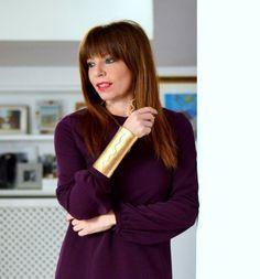 Don't Call Me Fashion Blogger!: Lace pants