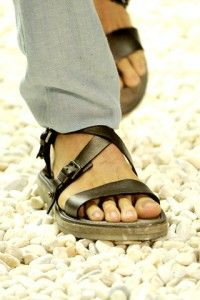 Want these sandals for summer....