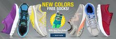 Colorful Socks, Period, Shop Now, Sneakers, Stuff To Buy, Free, Shopping, Shoes, Fashion