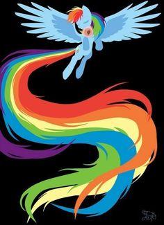 фото май литл пони - Поиск в Google
