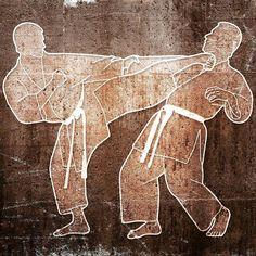 #karate #karatedo #shotokan #schwarzgurt #dan #meistergrad #meister #bunkai #yokogeri #ebook #ios #appstore #kindle #googleplay #kobo #budo #budoka http://ift.tt/1NFeDkK www.taikikan.de
