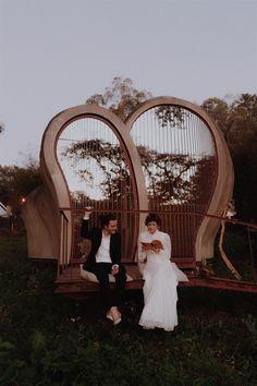 wedding photographer portugal Autumn Wedding, Got Married, Portugal, Wedding Venues, Wedding Photography, Weddings, Inspiration, Wedding Reception Venues, Biblical Inspiration