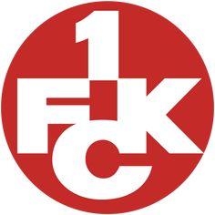 File:Logo 1 FC Kaiserslautern.svg