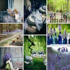 Spring Wedding Inspiration, Glass Vase, Home Decor, Homemade Home Decor, Interior Design, Home Interiors, Decoration Home, Home Decoration, Home Improvement