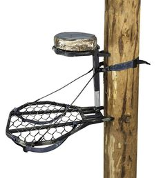 Hawk COMBAT Hang-On Treestand. Seat size: x Seat height: 20 inch. Unique Gifts For Men, Gifts For Boss, Gifts For Coworkers, Gifts For Teens, Gifts For Husband, Gifts For Campers, Outdoor Gifts, Gifts For Hunters, Grandpa Gifts