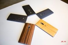 OnePlus 2 Goes On Sale In Europe US Taiwan And HK