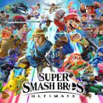 Bill Trinen e Nate Bihldorff intervistati riguardo Super Smash Bros. Ultimate