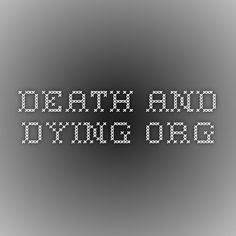 essays death hamlet
