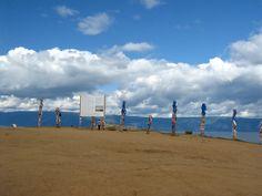 https://flic.kr/p/ThLntk   IMG_3509   Isle Olkhon – Lake Bajkal (Siberia) Остров Ольхона на озере Байкале (Сибирь)