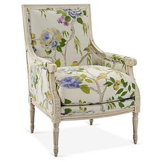 Small Accent Chairs For Living Room Wingback Accent Chair, Teal Accent Chair, Small Accent Chairs, Upholstered Chairs, Chair Cushions, Swivel Chair, Chair Pads, Bedroom Chair, Bedroom Sets