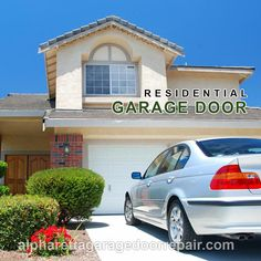 Call us at (678) 671-5025 for a FREE price quote today.