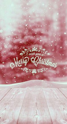 Christmas Mood, Merry Christmas And Happy New Year, Pink Christmas, Christmas Wishes, Christmas Pictures, Christmas Colors, Christmas Cards, Christmas Decorations, Illustration Noel