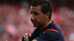 Presumo que Árbitro Hugo Miguel tenha um prémio se o sporting for campeão
