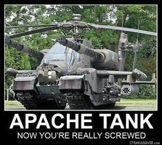 Check out the most amazing military vehicles! These trucks, tanks and other military units are really cool! Humor Militar, Military Jokes, Military Weapons, Army Humor, Military Units, Demotivational Posters, Armored Vehicles, War Machine, Zombie Apocalypse