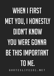 Sweet love quotes for your girlfriend unique cute love quotes for Sweet Love Quotes, Great Quotes, Super Quotes, Cute Quotes For Friends, Cute Quotes For Your Boyfriend, Best Friend Love Quotes, Cute Quotes For Your Crush, Quotes About Your Crush, Quotes About Love For Him