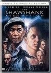 This may be my al time favorite movie. It stars Morgan Freeman and Tim Robbins as fellow inmates serving life sentences in Shawshank Prision, rife with corruption.  It is a story of enduring faith and hope in the face of miserable circumsances.