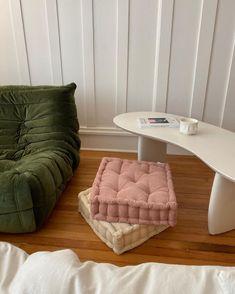 Room Ideas Bedroom, Bedroom Decor, Dream Apartment, Aesthetic Room Decor, Dream Decor, Dream Rooms, My New Room, House Rooms, House Design