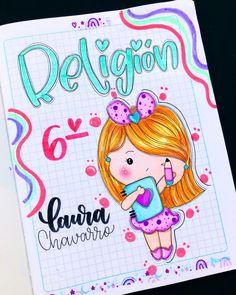 Bullet Journal, Fun Math, Doodles, Notebook, Animation, Scrapbook, Instagram, World, Decorated Notebooks