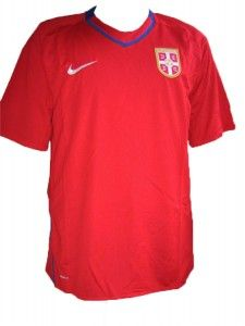 Nike: New Footbal Jersey of Serbia Polo Ralph Lauren, Nike, Sports, Mens Tops, Hs Sports, Sport