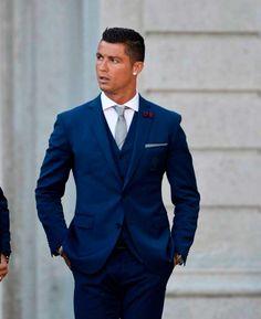 Seleção Nacional considerada uma das com mais estilo e charme do Euro