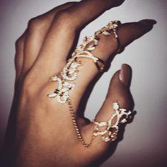 """Fashion Killas on Instagram: """"Super cute accessory """""""
