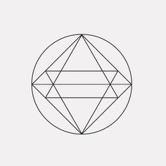#AU15-310A new geometric design every day