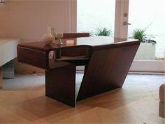 Contemporary Desk Designs on Contemporary Desk Concept With Design Model   Pictures Photos Designs