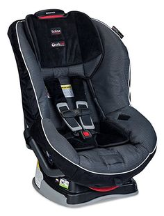 best travel car seat review 2017 https://www.amazon.co.uk/Baby-Car-Mirror-Shatterproof-Installation/dp/B06XHG6SSY/ref=sr_1_2?ie=UTF8&qid=1499074433&sr=8-2&keywords=Kingseye