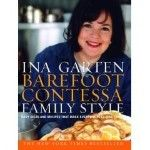 Ina Garten .... she never disappoints!