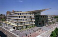 library facade - Google 検索