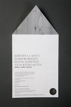 Corporate invite design pinterest creative portfolio salone del mobile 2010 invitations design wallpaper magazine design interiors stopboris Choice Image