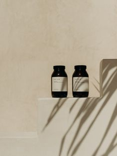 E Cosmetics, Natural Cosmetics, Still Photography, Product Photography, Fine Art Photography, Photography Packaging, Packaging Inspiration, Packaging Box, Shadow Play