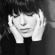 """New+Video+For+Imelda+May's+""""Call+Me""""+Premieres+++T+Bone+Burnett-Produced+Record+Out+Next+Year"""