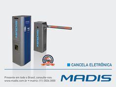#cancelaemsaojosedoscampos #cancelaeletrônicaemsaojosedoscampos #eletrônicaemsaojosedoscampos #eletrônicacancelaemsaojosedoscampos http://www.madis.com.br/cancela-eletronica.php