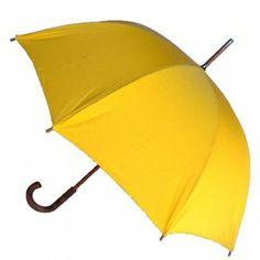 Unique Rain Umbrellas | handmade cotton umbrella by vancouver tweet order form product id ...