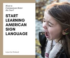 """Standing in the store with a screaming, hungry, fussy baby is no fun.Now add a screaming, fussy, """"pay attention to me!"""" toddler to the mix. Sign Language Basics, Baby Sign Language, American Sign Language, Pay Attention To Me, Signs, Store, Fun, Shop Signs, Larger"""